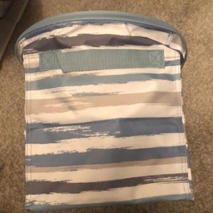 Thirty one mini storage bin